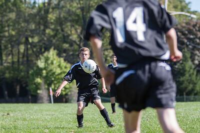 soccer-0688