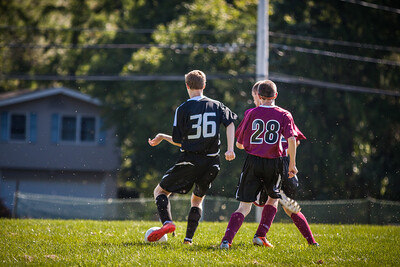 soccer-0743