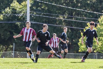 soccer-0680