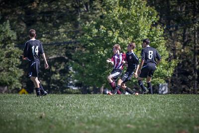 soccer-0665