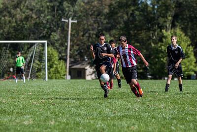 soccer-0767