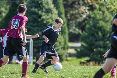 soccer-0714