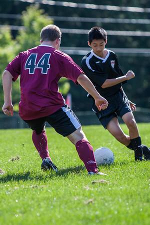 soccer-0647