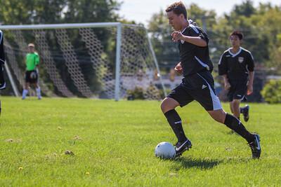 soccer-0689