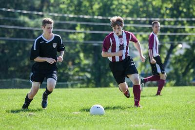 soccer-0716