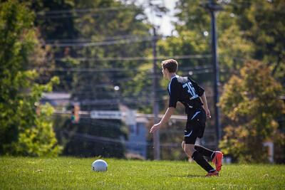 soccer-0751