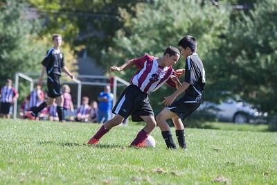 soccer-0679