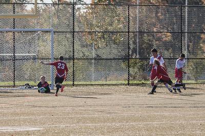 soccer-4302
