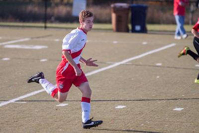 soccer-4313
