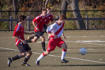 soccer-4251