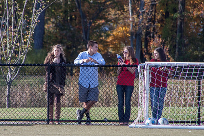 Youth Sports Photography-UDSC-Black Knights-10.22.2012