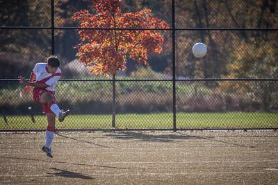soccer-4382