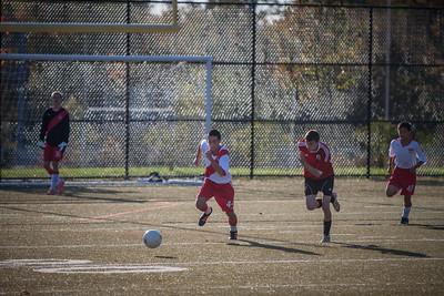 soccer-4401