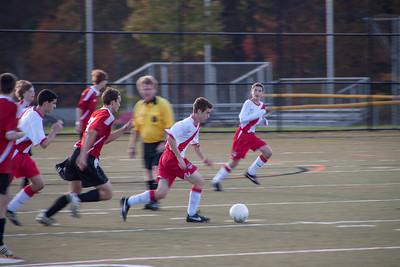 soccer-4277