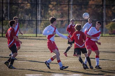 soccer-4326