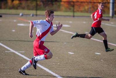 soccer-4314