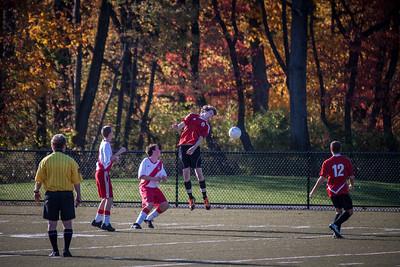 soccer-4398