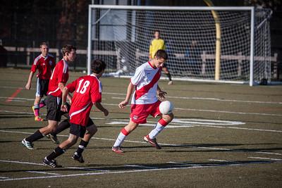 soccer-4320
