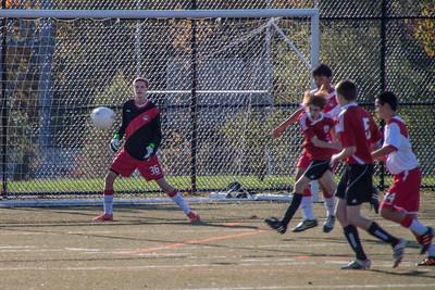 soccer-4260