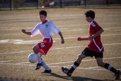 soccer-4363
