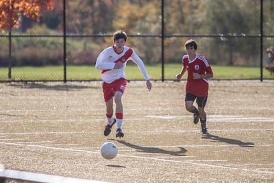 soccer-4304