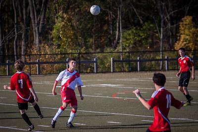 soccer-4319