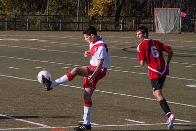 soccer-4264