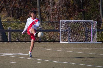 soccer-4234