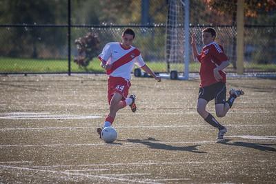 soccer-4403