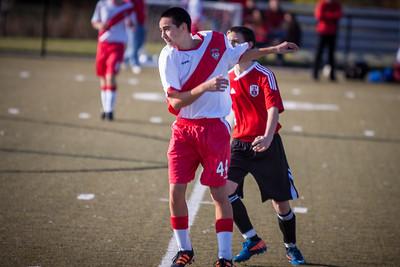 soccer-4361