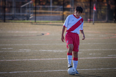 soccer-4374