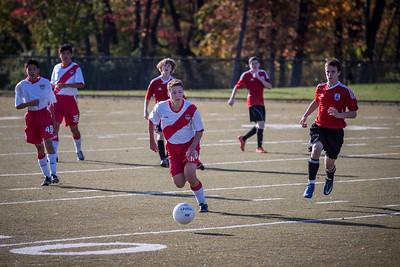 soccer-4342