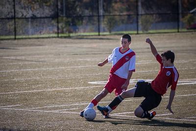 soccer-4365