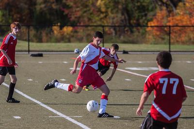 soccer-4316