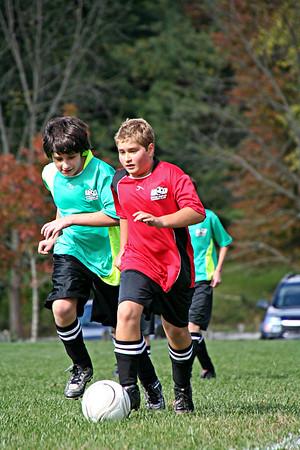 6299 UD Soccer