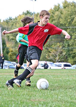 6346 UD Soccer