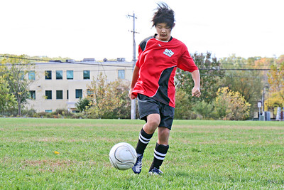 6283 UD Soccer