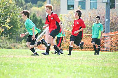 6393 UD Soccer