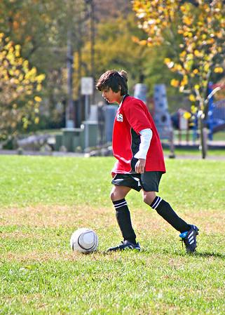 6264 UD Soccer
