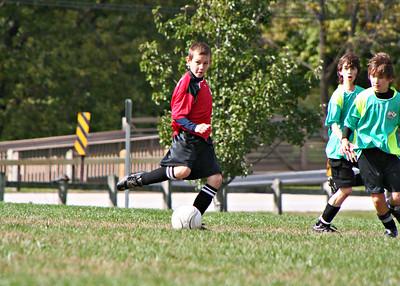 6339 UD Soccer