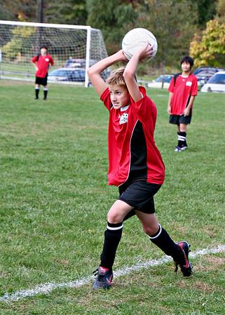 6249 UD Soccer