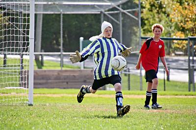 6356 UD Soccer