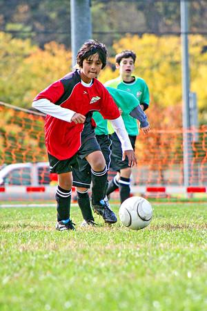 6325 UD Soccer