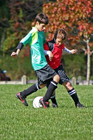 6236 UD Soccer