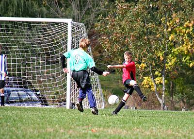 6277 US Soccer