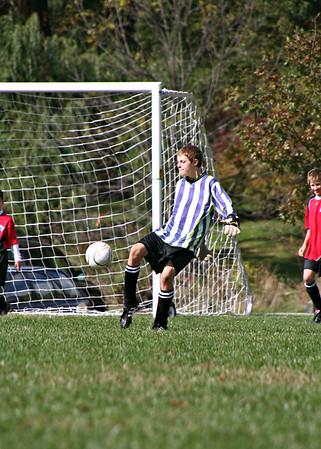 6280 UD Soccer