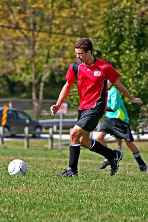 6232 UD Soccer