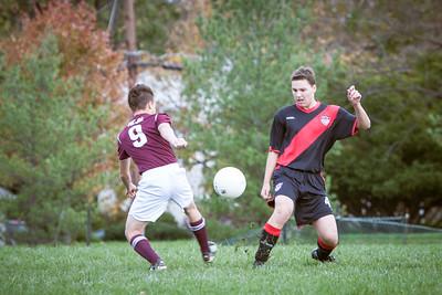 soccer-5702