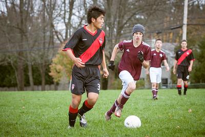 soccer-5706