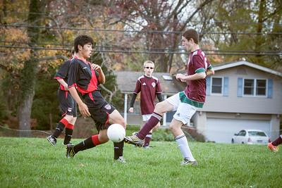soccer-5693